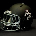 Azusa Pacific University - Azusa Pacific University Football