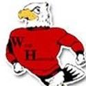 West Hancock High School - West Hancock Football