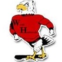 West Hancock High School - West Hancock Wrestling