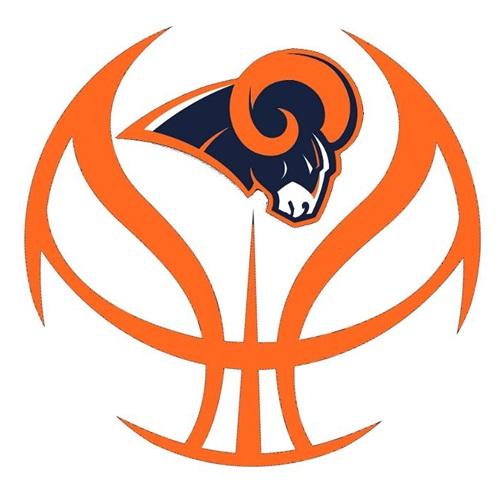 Starmount High School - Boys Varsity Basketball