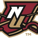 Norwich University - Mens Varsity Football