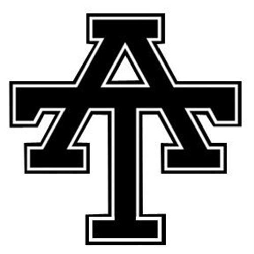 Addison Trail High School - Boys Varsity Basketball