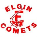 Elgin High School - Boys JV Basketball