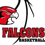 John Glenn High School - John Glenn Girls' Varsity Basketball
