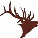 Elk City High School - Varsity boys basketball