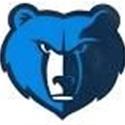 Sedro-Woolley High School - Girls' Varsity Basketball - New