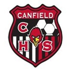 Canfield High School - Boys Varsity Soccer