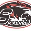 Skyline High School - Varsity Baseball