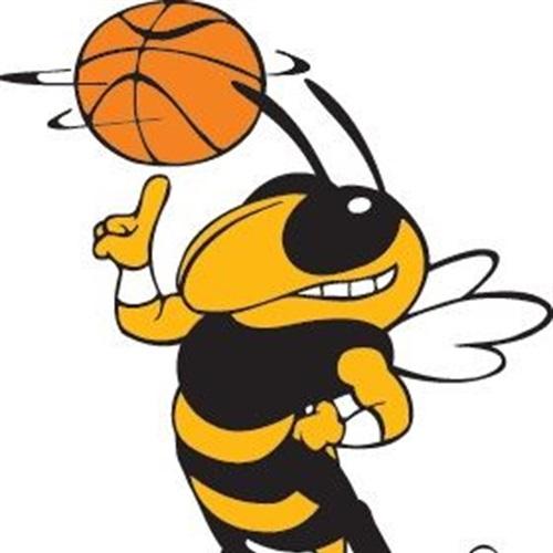 Center High School - 16-17 Varsity Basketball