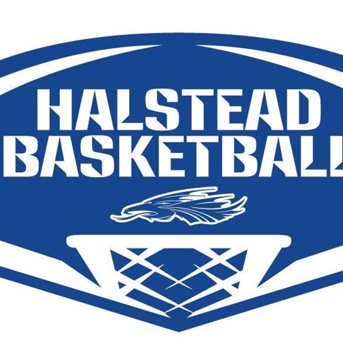 Halstead High School - Girls Varsity Basketball