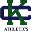 Cranbrook Kingswood High School - Boys Varsity Basketball