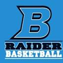 L. D. Bell High School - L. D. Bell Girls' Varsity Basketball