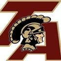 Thornton Academy High School - Thornton Academy Varsity Ice Hockey