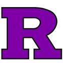 Riverside High School - Boys' Varsity Basketball