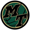 Monterey Trail High School - Boys' Varsity Basketball