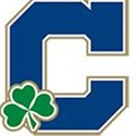 Cathedral High School - Girls Varsity Basketball