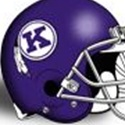 Keokuk Chiefs - Keokuk Chiefs Varsity Football