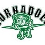 Harborfields High School - JV Football