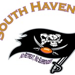 South Haven High School - Boys Varsity Football