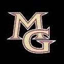 Maple Grove High School - Girls' Varsity Basketball - New