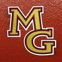 Maple Grove High School - Boys' Freshman Football
