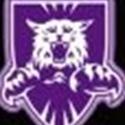 Buckhorn High School - Boys' Varsity Basketball