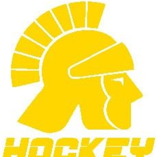 Wausau High School  - Wausau West Varsity Hockey