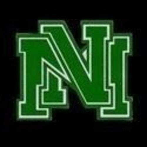 North Miami High School - Boys Varsity Football