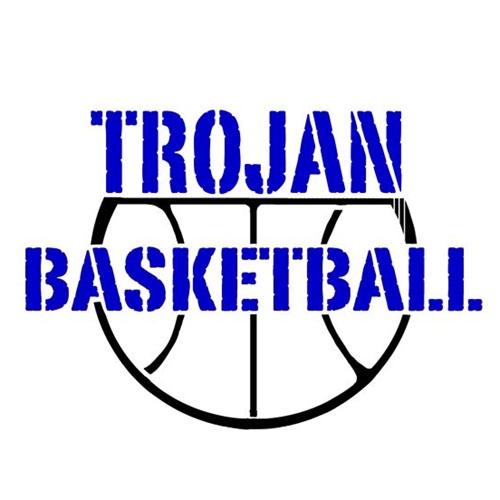 Maroa-Forsyth High School - Varsity Boys Basketball