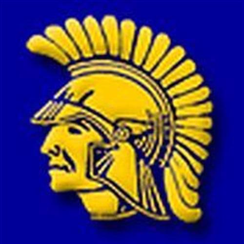 Tri County High School - Girls Varsity Basketball
