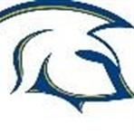 Tri County High School - Trojan Football
