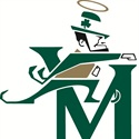 St. Vincent-St. Mary High School - Women's Varsity Basketball