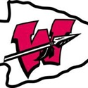 Warrenton High School - Varsity Football