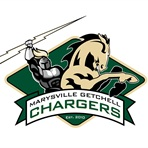 Marysville Getchell High School - Boys Varsity Football