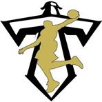 Golden Gate High School - Varsity Boys Basketball