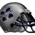Magruder High School - Magruder JV Football