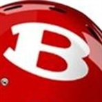 Belton High School - Belton Freshman Football