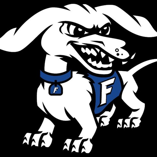 Frankfort High School - Frankfort Hot Dog Girls Basketball