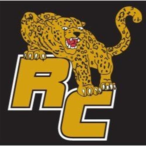 Rock Canyon High School - Boys Varsity Basketball