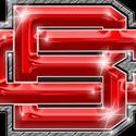 Brownstown Central High School - Boys Varsity Football