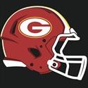 Goochland High School - Boys Varsity Football