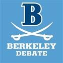 Berkeley Prep High School - Debate