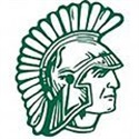 Oakmont Regional High School - Boys Varsity Basketball
