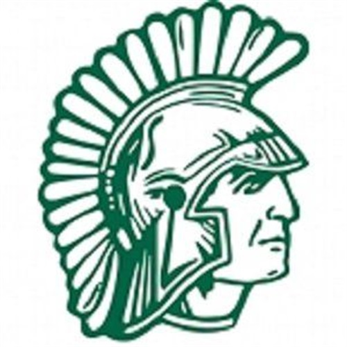 Oakmont Regional High School - Freshman Football
