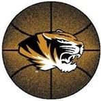 Cleveland High School - Cleveland Girls' Varsity Basketball