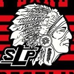 Spirit Lake High School - Spirit Lake Park Wrestling