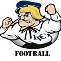 Lebanon Valley College - Mens Varsity Football