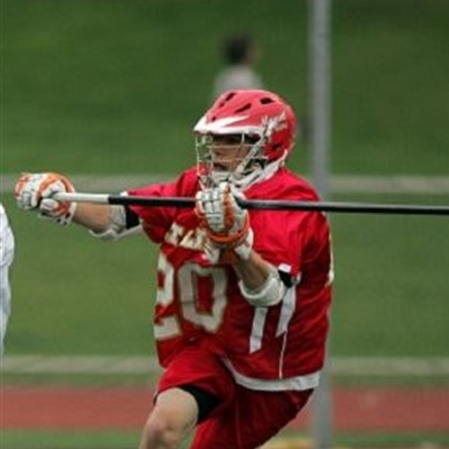 Mount Olive High School - Boys Lacrosse