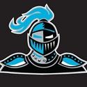Spanaway Lake High School - Spanaway Lake JV Baseball
