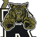 Rison High School - Rison Varsity Football